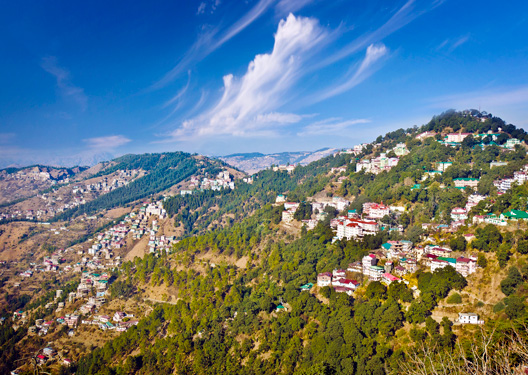 traveldilse-Awesome Himachal