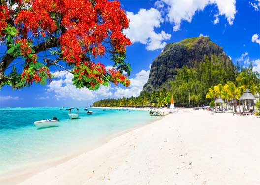 traveldilse-Beautiful Mauritius