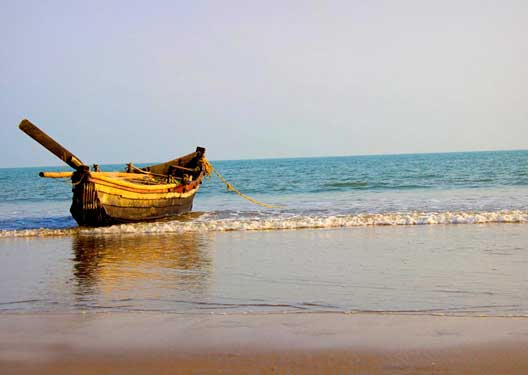 traveldilse-Captivating Digha