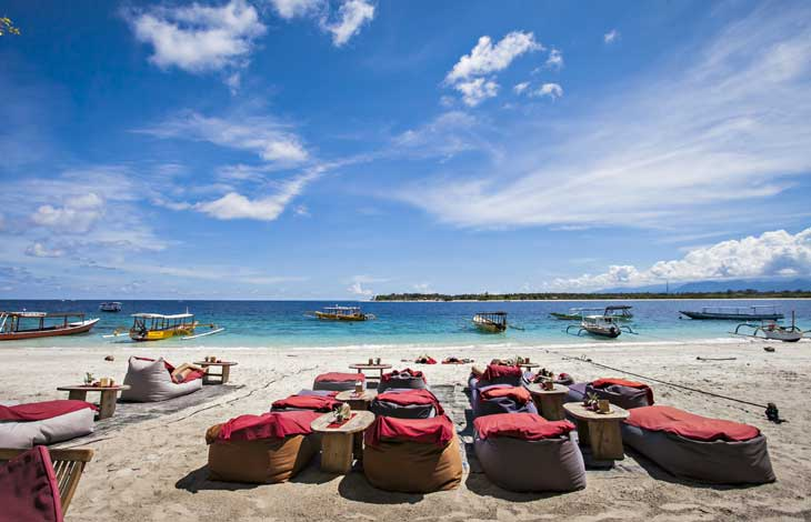 ../PackageImages/Romantic Bali/landing/Gili-Trawangan-Indonesia.jpg