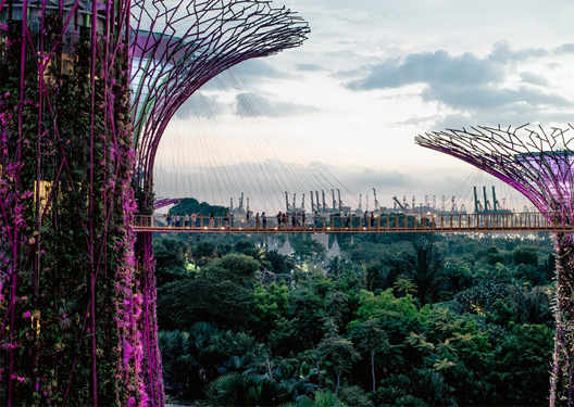 traveldilse-Sensational Singapore
