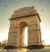 Delhi-Traveldilse.com