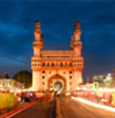 Hyderabad-Traveldilse.com