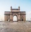 Mumbai-Traveldilse.com